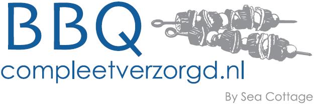 BBQcompleetverzorgd.nl logo (donker)